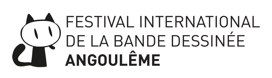 Festival International de la bande dessinée Angoulême